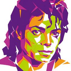 Pop Art clipart michael jackson - pin to your gallery. Explore what was found for the pop art clipart michael jackson Michael Jackson Kunst, Michael Jackson Drawings, Michael Jackson Bad Era, Arte Pop, Pop Art Images, World Map Art, Arts Ed, Portrait, Caricature