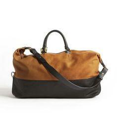ariat convertible satchel | Handbag Collection Georgina Large Zip Convertible - Ariat