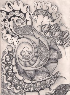 Orb-La-Dee Female, Art, Drawings, Art Background, Kunst, Performing Arts, Art Education Resources, Artworks