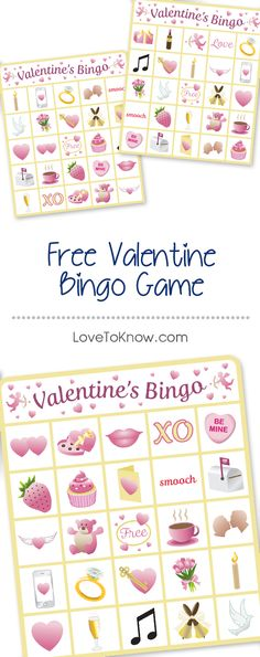 valentine youth group games