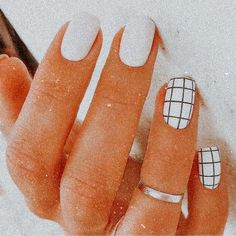 Acrylic Nails Coffin Short, Simple Acrylic Nails, Summer Acrylic Nails, Best Acrylic Nails, Acrylic Nail Designs, Summer Nails, Cheetah Nail Designs, Fall Gel Nails, Square Acrylic Nails