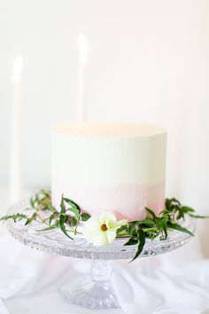 Simple with a floral accent are the best! Bulk Wedding Flowers, Diy Wedding, Bulk Flowers Online, Simple Cakes, Cheap Flowers, Floral Supplies, Pillar Candles, Bouquet, Bloom