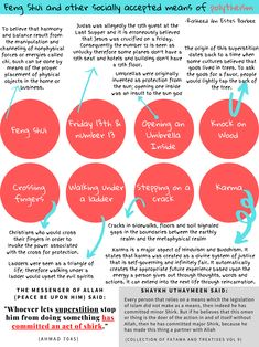Learn Islam, Last Supper, Allegedly, Feng Shui, Infographic, Believe, Writing, Learning, Infographics