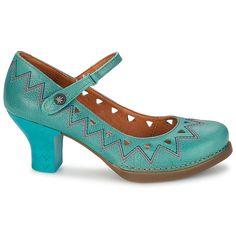 official check out the sale of shoes 40 meilleures images du tableau Escarpins petits talon ...