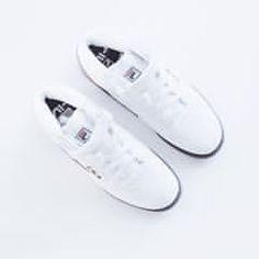 76610b7c865 Grab a pair of FILA Originals for low monthly payments at solenve.com  Originals,