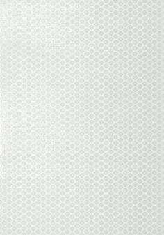 NEVIO, Silver Grey, T11054, Collection Geometric Resource 2 from Thibaut