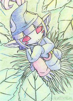 Minish Vaati Legend Of Zelda Characters, Fictional Characters, The Minish Cap, Soft Purple, Legends, Manga, Anime, Art, Stuff Stuff