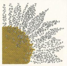 sunflower #art