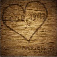 True Love Pt. 2 Feat. Amberlea by Jean Clay on SoundCloud