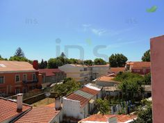 ***MESSAGE SENT Apartment 2 Bedrooms To rent 750€ in Cascais, Carcavelos e Parede, Centro (Carcavelos) - Casa Sapo - Portugal´s Real Estate Portal