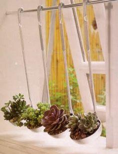 Watering and Fertilizing your Indoor Garden Plants Indoor Garden, Garden Art, Garden Plants, Indoor Plants, Outdoor Gardens, Eco Garden, Pots For Plants, Recycled Garden, Recycled Art
