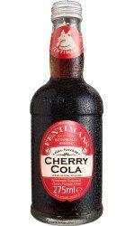 Fentimans - Cherry Cola