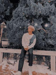 Gray Aesthetic, Kpop Aesthetic, Photo Wallpaper, Bts Wallpaper, Jay Park, School Photos, Group Photos, Tags, K Idols