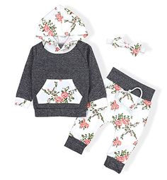 Clothing Sets Constructive Floral Baby 3pcs Suits Bodysuit Lace Headband Newborn Baby Girls Tutu Skirt Hairband Baby Girl Clothing Bebe Clothes