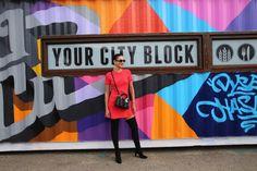 ¡El regreso de las botas altas! #SanDiego #California #sunny #funny #days #ootd #Dior #MiuMiu #StuartWeitzman #lifestyleblogger #fashionblogger #moalmada