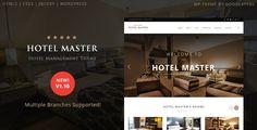 hotelmaster