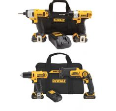 dewalt father's day sale