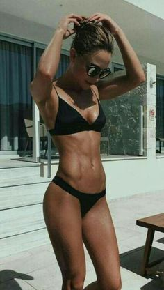 Fitness Transformation, Body Fitness, Fitness Goals, Female Fitness Motivation, Fitness Tips, Summer Body Motivation, Fitness Style, Physical Fitness, Mens Fitness