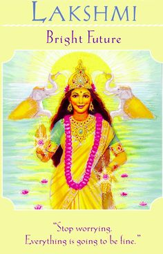 Chakra Healing, Thoughts And Feelings, Positive Thoughts, Calling All Angels, Angel Guidance, Doreen Virtue, Card Drawing, Goddess Lakshmi, Divine Goddess