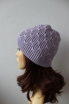 ff62253ef5f K-Kristiina s Butterfly Hat