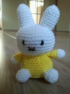 99 Beste Afbeeldingen Van Knuffels Crochet Toys Crocheted Animals