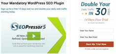 #Download #SEOPressor #WordPress Plugin For #Free
