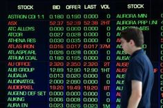 Markets Live Firm start for ASX as Fed holds - The Sydney Morning Herald #757Live