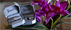 Los Cabos Wedding at Marbella Suites en La Playa: For You I Do by Beth Dalton