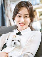 Hyun Kyung, Seo Hyun Jin, Park Bo Young, Beauty Inside, Korean Beauty, Celebs, Actresses, Korean Dramas, Kpop