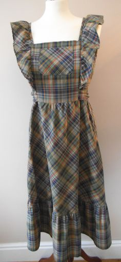 This is a really sweet dress Wrap Dress, Memories, Sweet, Inspiration, Dresses, Fashion, Memoirs, Candy, Biblical Inspiration