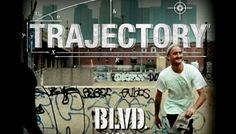 BLVD: Part 1