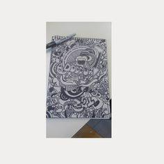 Me se intrippa a capoccia #blackandwhite#pennarello#quaderno#school#art#streetstyle#streetart#astratto#crezy#pazza#noia#imbrattare#followforfollow#follow4follow#f4f#likeforlike#like4like#l4l#instacool by giorgia_paudice.08