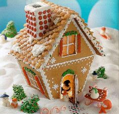 Google Image Result for http://www.sugarcraft.com/catalog/new/gb-picts/winter-2.jpg
