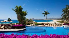 Zoëtry Casa Del Mar Los Cabos in San Jose Del Cabo, Mexico - All Inclusive Travel Deals  | Luxury Link