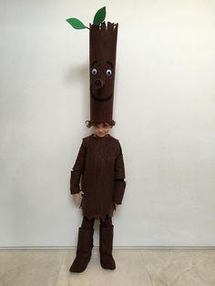 Stickman costume & Stickman costume for world book day | Costumes | Pinterest ...
