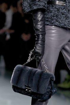 79bc21efb5f3 Christian Dior - Bag fall 2012-2013 Vogue