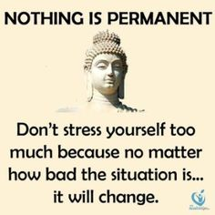 quotes about age and wisdom Buddha Quotes Inspirational, Inspiring Quotes About Life, Positive Quotes, Positive Life, Wisdom Quotes, Quotes To Live By, Me Quotes, Sucess Quotes, Buddhist Quotes