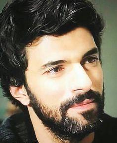 Gorgeous Men, Beautiful People, Turkish Actors, Best Actor, The Man, Actors & Actresses, Cool Photos, Handsome, Awards