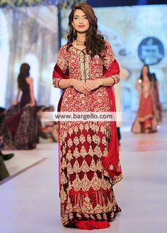 Rani Emaan Formal Dresses Party Dresses Wedding Dresses PBCW 2014