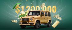 Mercedes Benz G Class, Gift, Gifts