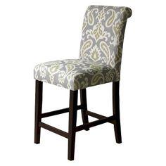 18 Best Bar Stool Chairs Images Bar Stools Bar Stool