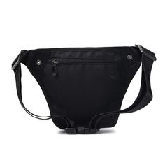 Multi-layer Chest Bag Mountaineering Leisure Running Waist Bag For Men is hot-sale, many other cheap crossbody bags on sale for men are provided on NewChic. Cheap Crossbody Bags, Goods And Service Tax, Mountaineering, How To Get Money, Republic Of The Congo, Bag Sale, Bracelets For Men, St Kitts And Nevis, Cambodia
