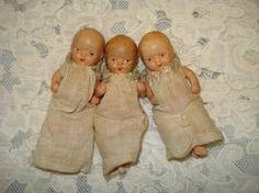 antique dolls - Google Search
