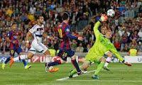 JP no Lance: Copa dos Campeões: Barça deita e rola e detona Bay...