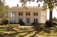 arquitetura de casas americanas - Pesquisa Google
