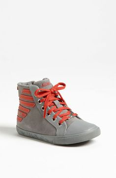 Gucci Kids  Clothing and Shoes. See more. Armani Junior  Eagle  Sneaker  (Walker  amp  Toddler) available at  Nordstrom 44b0ebb74a5