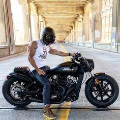 Biker loge Casque Moto Vélo MTB Helmhalter vêtements armoire integral