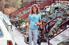 Peter Frampton Peter Frampton, Humble Pie, Dazed And Confused, Freddie Mercury, Music Bands, Hot Guys, Hot Men, How Are You Feeling, Tube