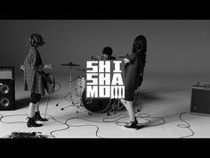 #SHISHAMO MV