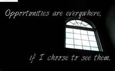 affirmations - - Yahoo Image Search Results